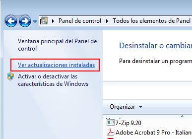 descargar internet explorer 8 para windows 8.1 64 bits